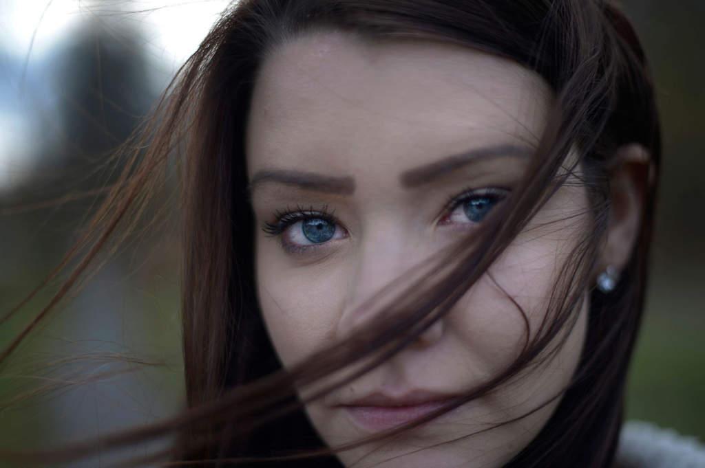 Emelie Ohlsson, 27.